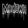 Modown