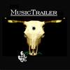 MusicTrailer