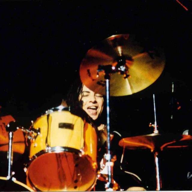 drummedup