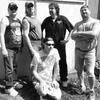 Southern Spirits Band