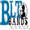 BLT Bands