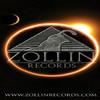 ZOLLIN RECORDS