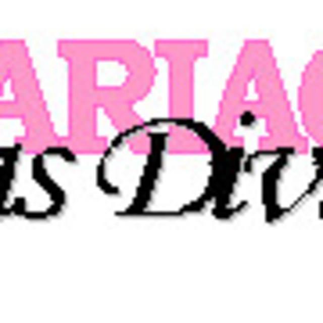 Mariachi Rosas Divinas