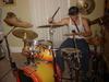 drumcraft