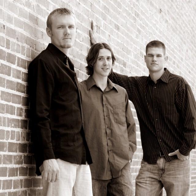 Rob Dues Band