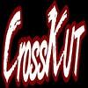 CrossKut