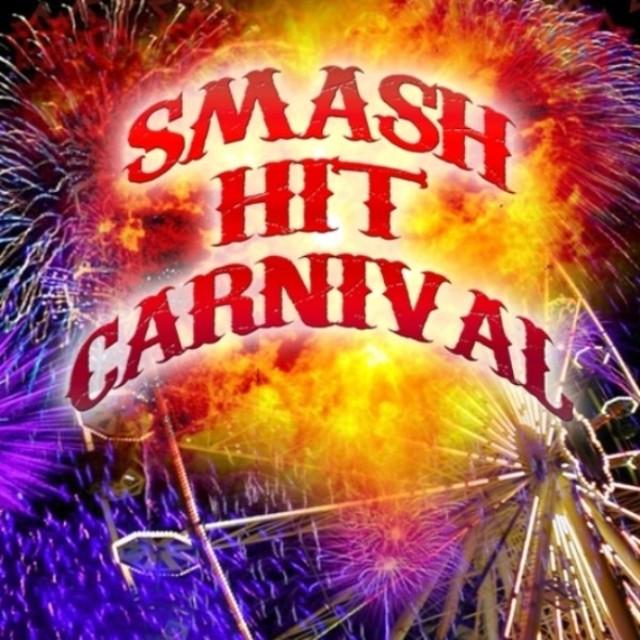 Smash Hit Carnival