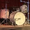 drummer1212