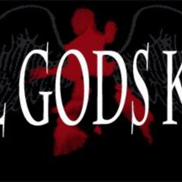 all gods kill
