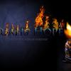 Pariahs Hope