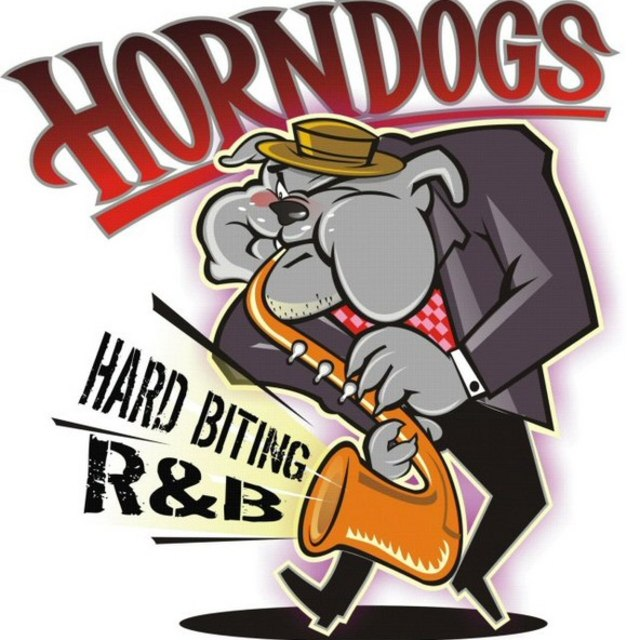 Horndogs