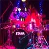 Progressive Drum