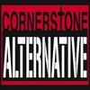 Cornerstone ALTERNATIVE
