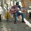 Billy2004