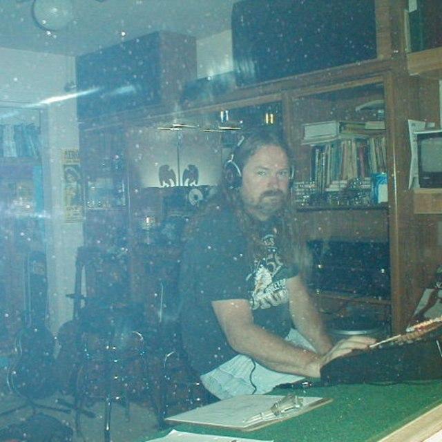Trutrax Recording