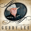 Gerry Lee