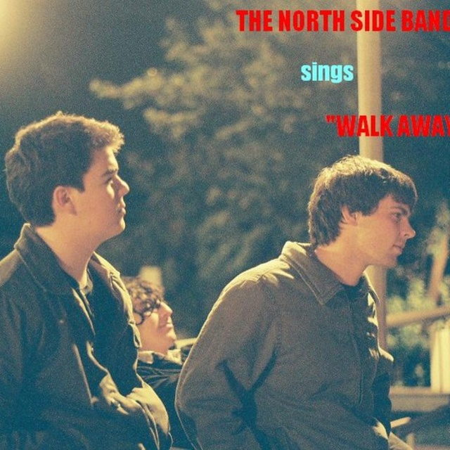 The North Side Band