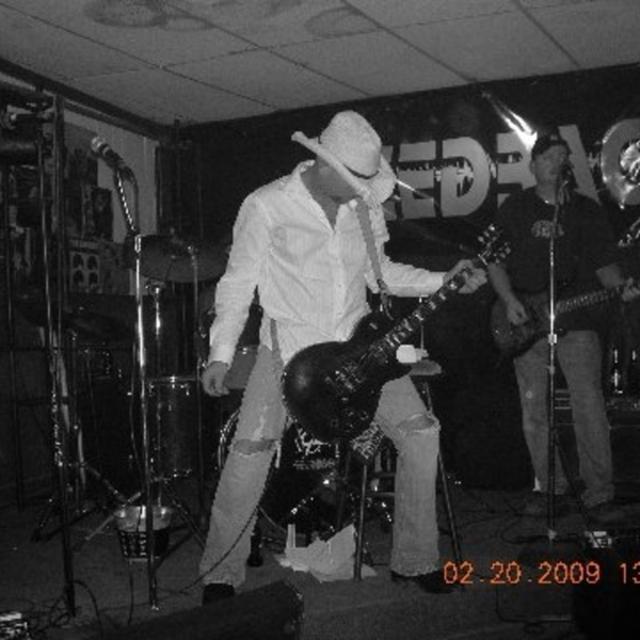 guitar-jay