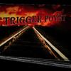 Trigger PoYnt