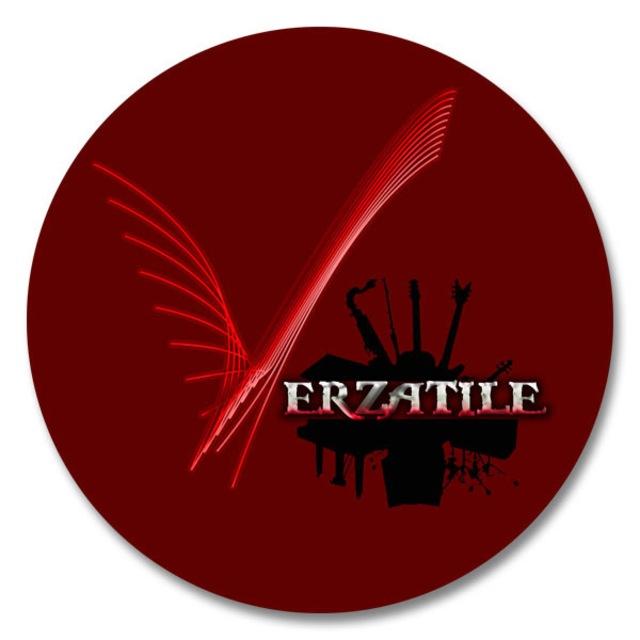 Verzatile Productions