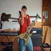 guitaraholic88