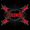 WEAPON-X4
