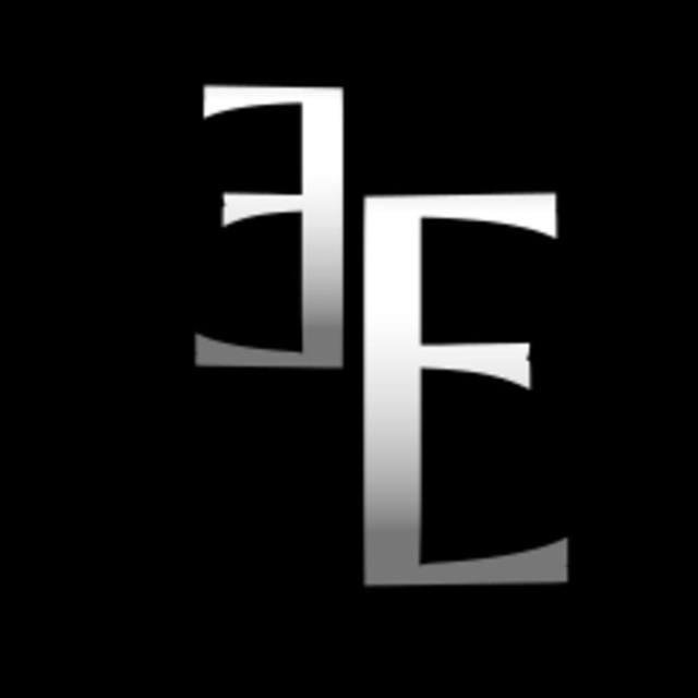 Enclave Entertainment