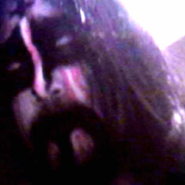 666_The Behemoth_666