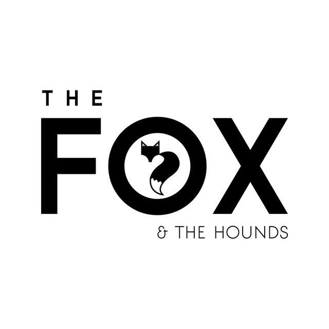The Fox & The Hounds
