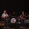 The BigDeal Band