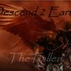 Descend 2 Earth