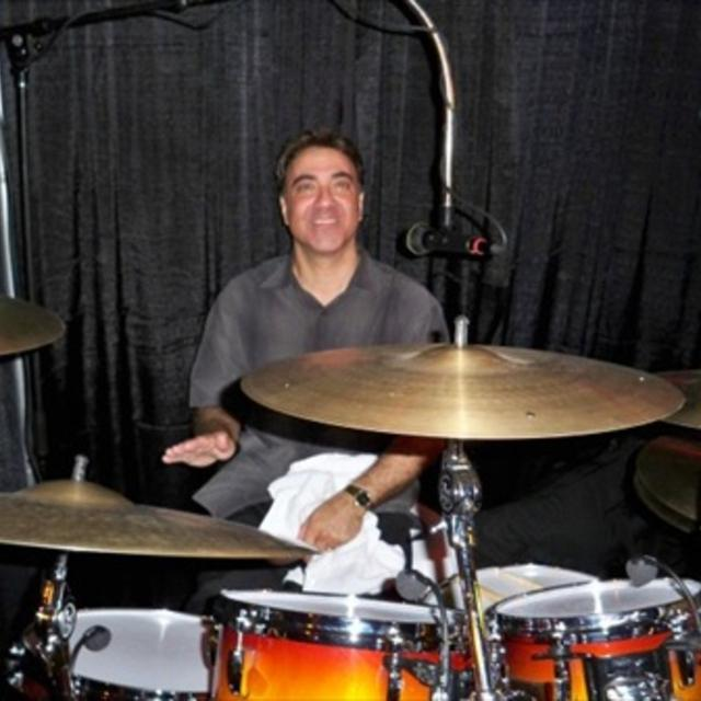 Mark Siracusa