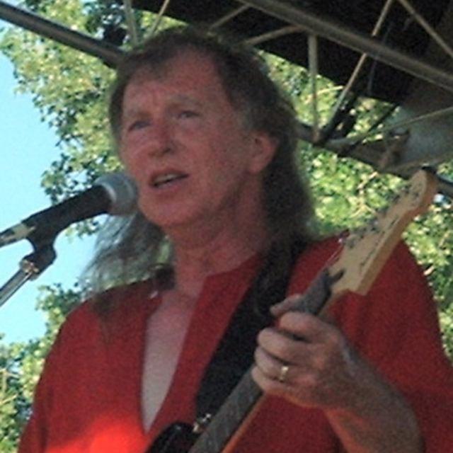 Gandalf Musician In Plymouth Mi Bandmix Com