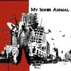 My Inner Animal