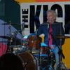 Danny D Drummer