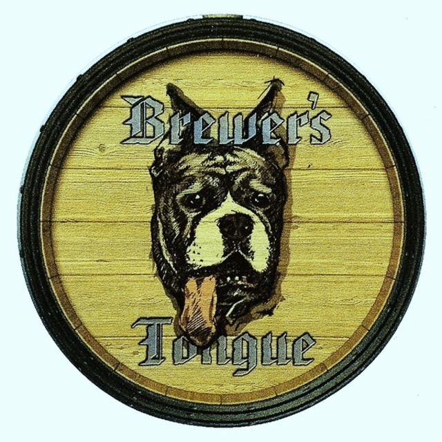 Brewer's Tongue