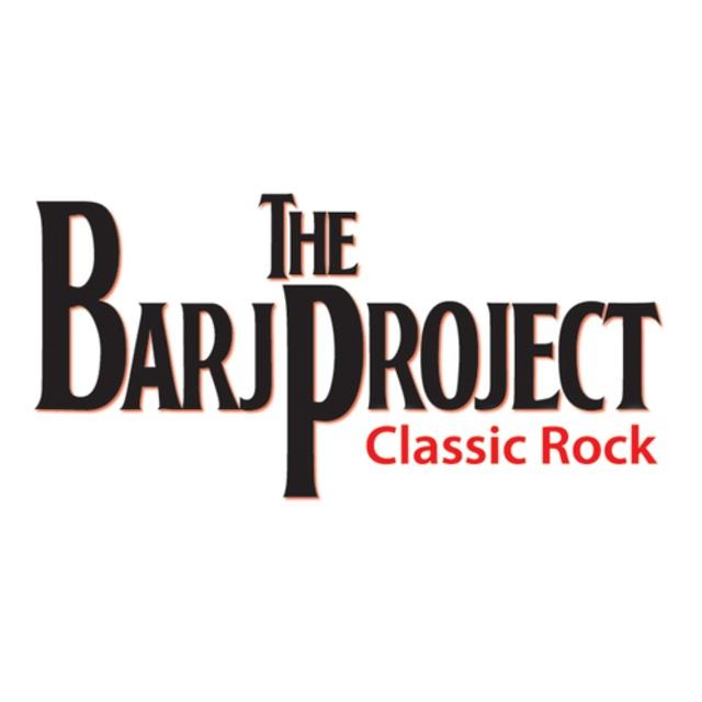 Barj Project
