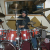 Philly_Drummer