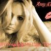 AmyTaylor