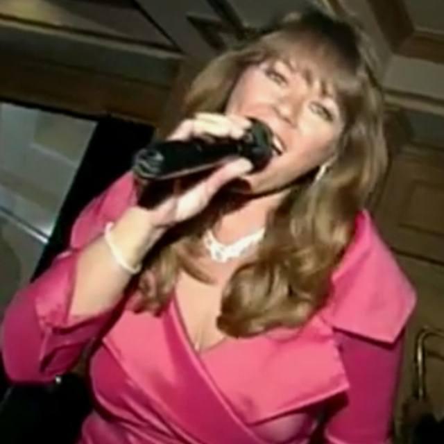 Denise-vocals