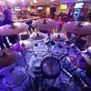 Drummerguy67