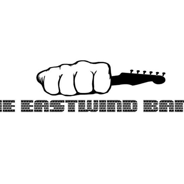 The Eastwind Band