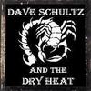 Dave Schultz & The Dry Heat