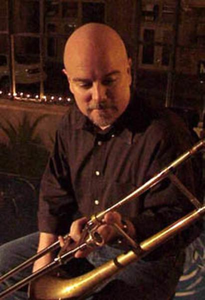 Greg Waits Musician In Rowlett Tx Bandmix Com
