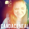 cannedace