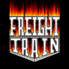 Freight-Train