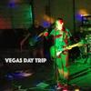 Vegas Day Trip