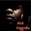 Tony Dane AKA Higgnbe