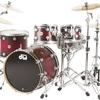 drummer_ron