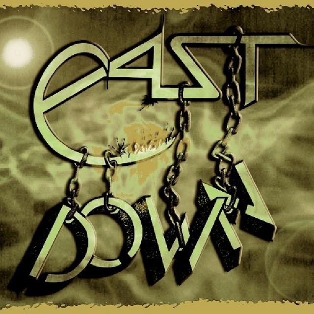Castdown